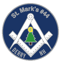 St. Mark's Lodge