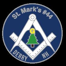 St. Mark's Lodge